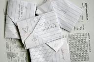 folded+notes