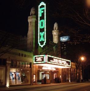 fox_theatre