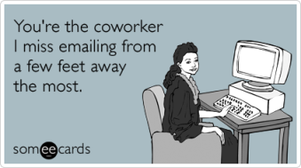 coworker-work-office-hurricane-sandy-home-workplace-ecards-someecards