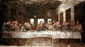 friday-thirteenth-supper